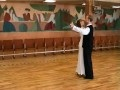 Basic Waltz 1