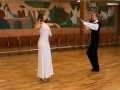 Basic Waltz 2