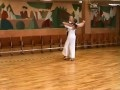 Basic Waltz 4