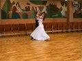 Basic Waltz 3