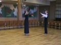 Basic Quickstep 3